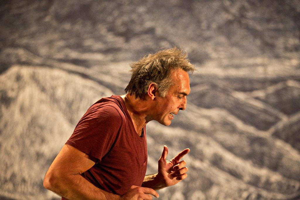 Jean-Louis Fernandez