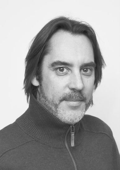 Jean-Louis Berthomé