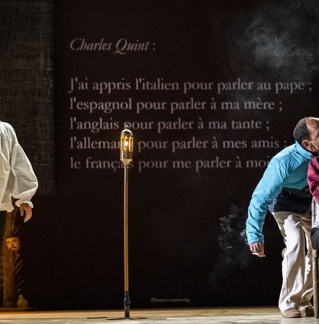 Pacale Cholette